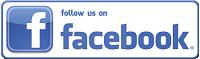 Visit SSKI_London Facebook page