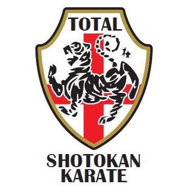 totalshotokankarate.uk